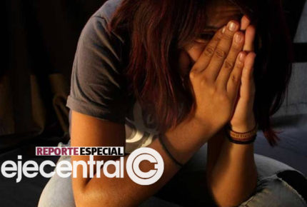 Se disparan ansiedad y depresión en México: OCDE