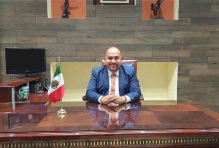 Asesinan a alcalde de Zapotlán de Juárez, Hidalgo