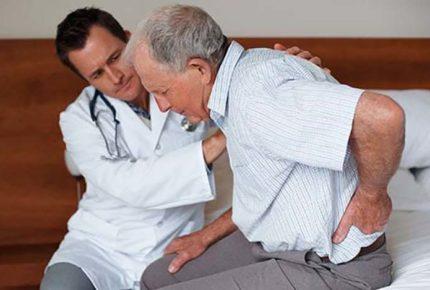 Equipos médicos, centro de un diagnóstico eficaz: Salvador Arellano