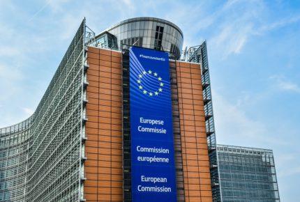 La UE ha vacunado contra la Covid-19 al 70% de sus adultos