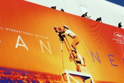 Anuncian edición simbólica del Festival de Cannes