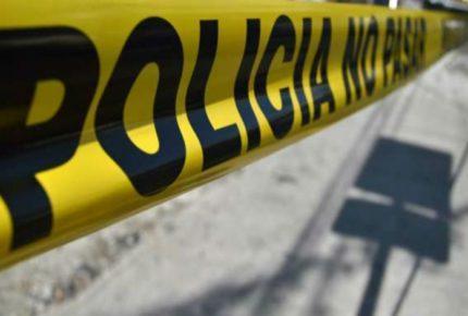Pareja es linchada por presunto secuestro a menor de edad
