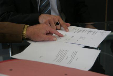 El 80.6% de los contratos federales son por adjudicación directa: MCCI