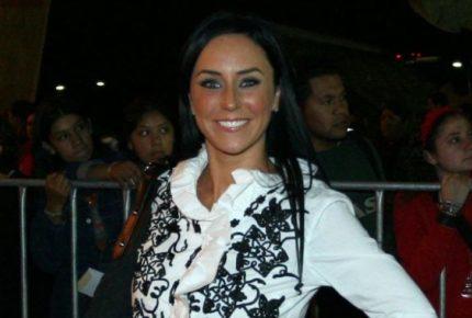 Inés Gómez Mont dice tener miedo de nuevas órdenes de aprehensión