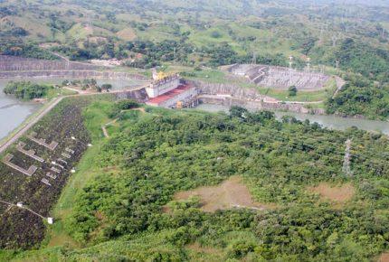 Ante apagones, piden aumentar extracciones en presa Peñitas