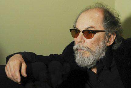 Murió el pintor mexicano Arturo Rivera