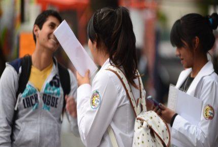 UNAM convoca a formar brigadas de vacunación contra Covid-19