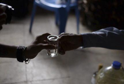 México y Reino Unido acuerdan protección de bebidas espirituosas