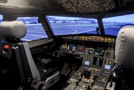 SCJN rechaza incidir en rediseño aéreo en el Valle de México