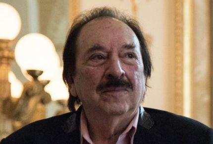 Murió Arturo Castro, fundador de 'Los Hermanos Castro'