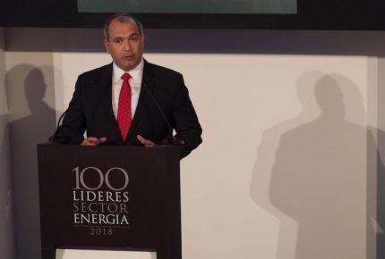 Aplazan audiencia de Carlos Treviño, exdirector de Pemex