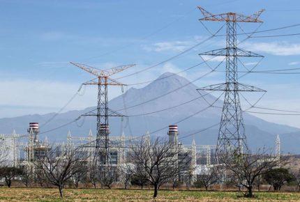 Para invertir, IP necesita claridad y certeza en reforma eléctrica: ABM