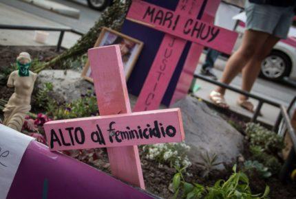 Murió Michelle, niña de 3 años presunta víctima de violencia sexual