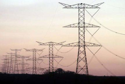 AMLO camina en un sentido contrario a la diversificación energética: WSJ