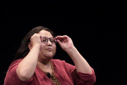 Asegura Morena que siete mujeres irán por gubernaturas en 2021