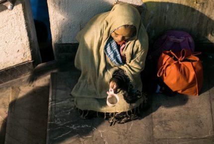 BM prevé 150 millones de nuevos pobres para 2021