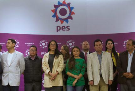 Encuentro Solidario recibirá más de 40 mdp