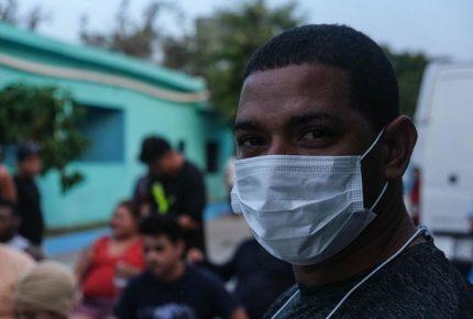 Rescatan a migrantes centroamericanos en Veracruz