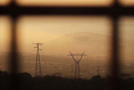 Empresas Globales piden reconsiderar reforma eléctrica