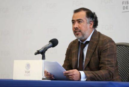 Ayotzinapa y los fracasos