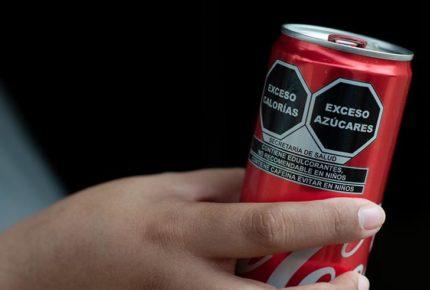 Arca Continental con 11 mmdp producirá más Coca-Cola en 2021