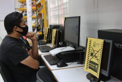 21% de los mexicanos ha sido víctimas de ciberacoso: Inegi