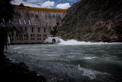 Garantiza Conagua el abasto de agua para riego en Chihuahua