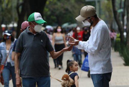 Pandemia exacerbará desigualdad de ingresos en AL: FMI