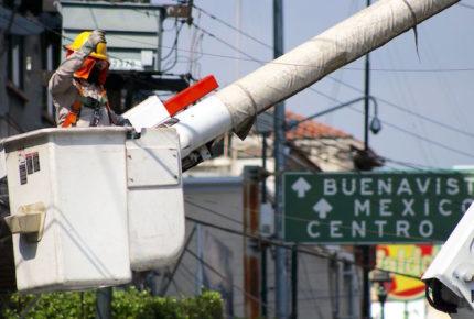 The Economist: Una mala ley eléctrica dice mucho sobre López Obrador