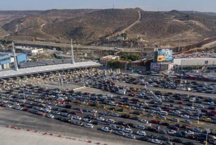 California rebasa a NY con más mexicanos fallecidos por Covid-19