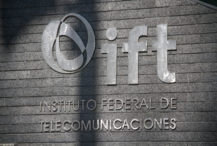 SCJN invalidó parte del estatuto orgánico del IFT