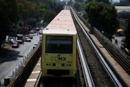 Trabajadores del Metro alertaron desde noviembre sobre fallas