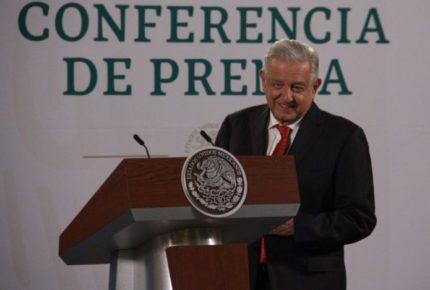 Mañanera deben ajustarse a obligaciones constitucionales: TEPJF