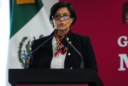 Corrupción en Conagua