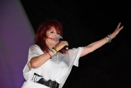 Sansores recibe constancia como gobernadora electa de Campeche