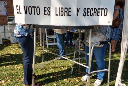 ¿Cómo operó el narco en las elecciones en Sinaloa?