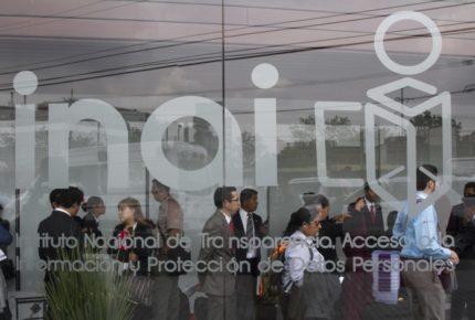 """INAI aconseja extremar protección de datos durante la """"Hot Sale"""""""