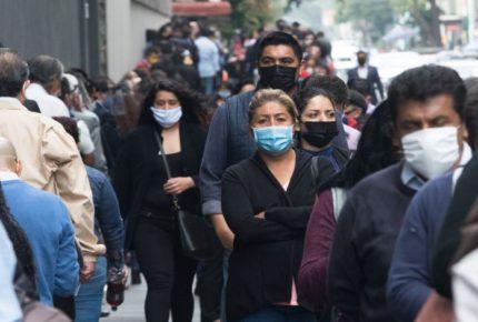 Por desempleo, retiros de dinero de Afores toca máximo histórico en octubre