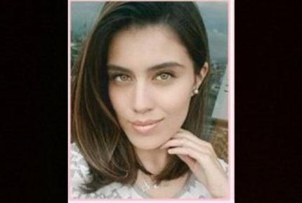 Asesinan a Saiset Abigail, joven reportada como desaparecida