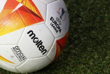 United, Arsenal y AC Milan aseguran octavos de Europa League