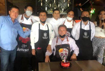 Familia de víctima adjudica al CJNG la explosión en Salamanca