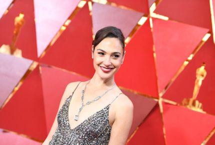 Gal Gadot será Cleopatra en película; internet reacciona