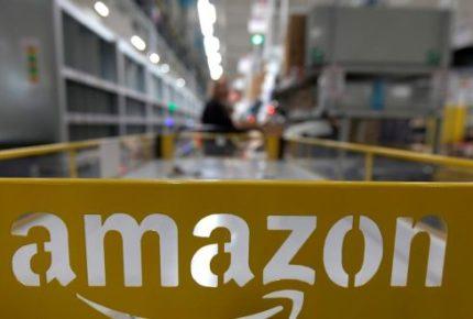 Amazon adquiere aeronaves ante incremento de demanda
