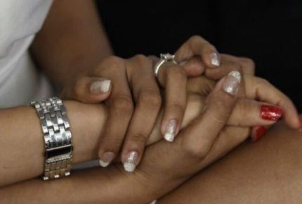Primer matrimonio entre personas del mismo sexo en Durango
