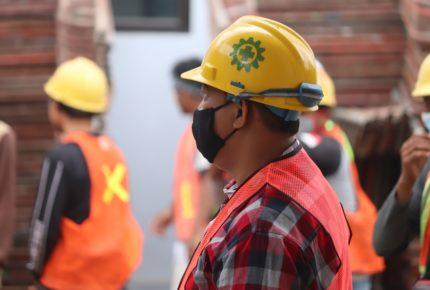 T-MEC obliga a Tridonex a indemnizar a trabajadores