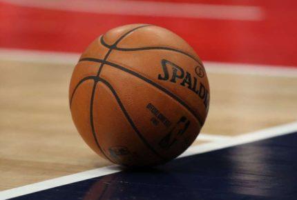 ¡Aficionados de la duela! La NBA anuncia academia en México