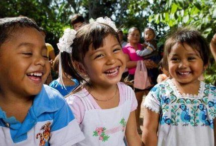 México debe acelerar regreso a clases presenciales, UNICEF