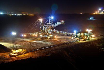 Reforma Eléctrica afectaría gravemente la industria minera: CAMIMEX