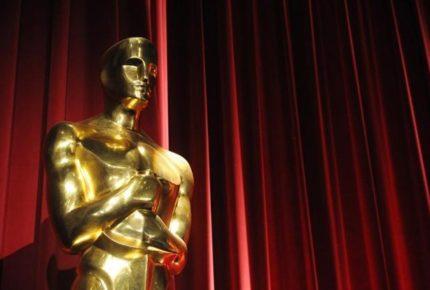 Audiencia de los Oscar se desplomó 58%