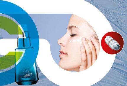 Prevención de arrugas
